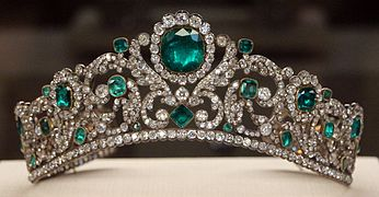 bijoux en emeraude prix