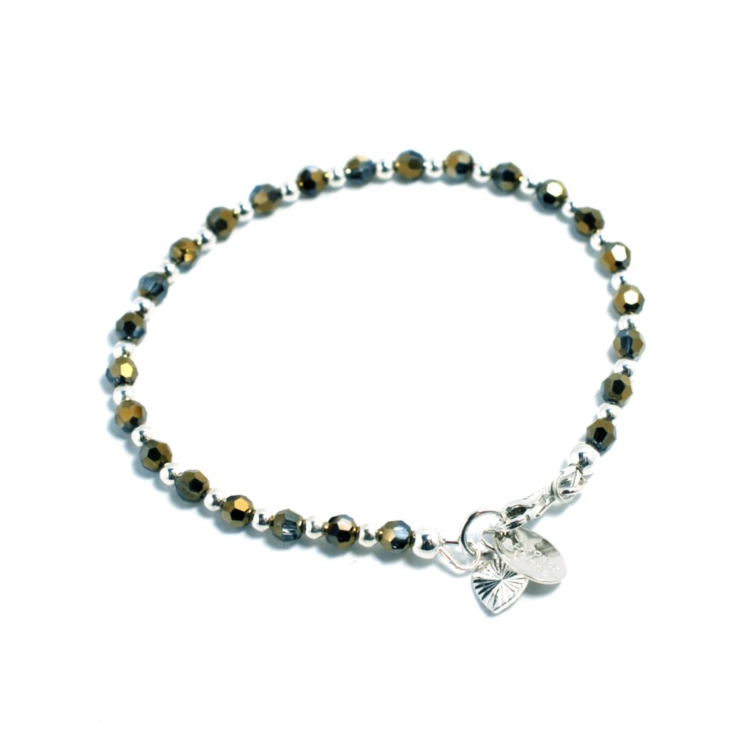 bracelets or occasion