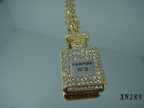 chanel bijoux pas cher