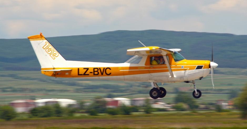 moteur de recherche vol avion