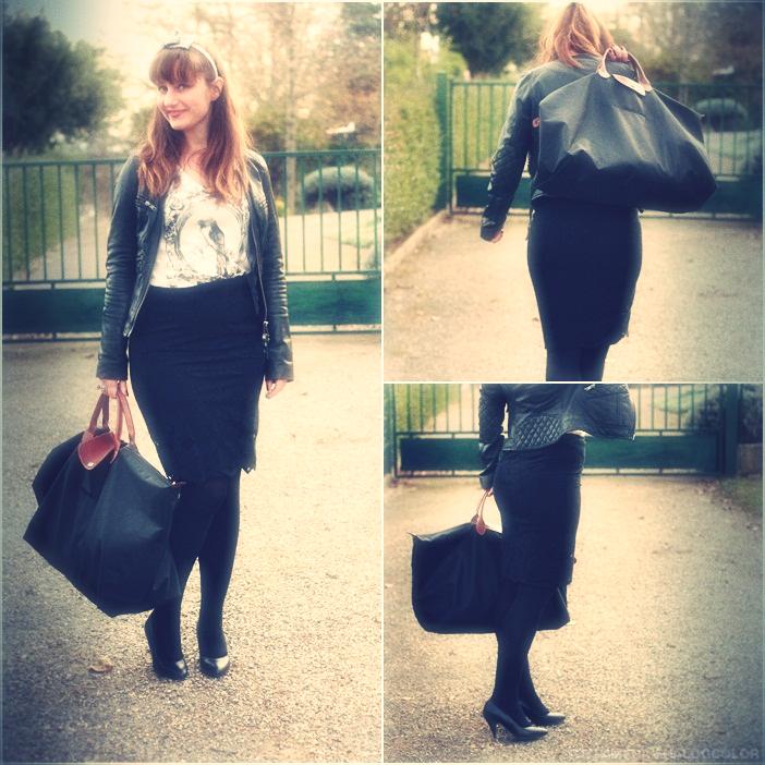 sac de voyage pour femme