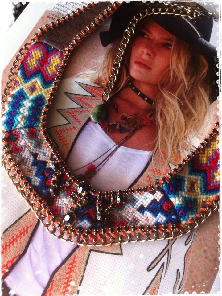 wholesale pandora jewelry
