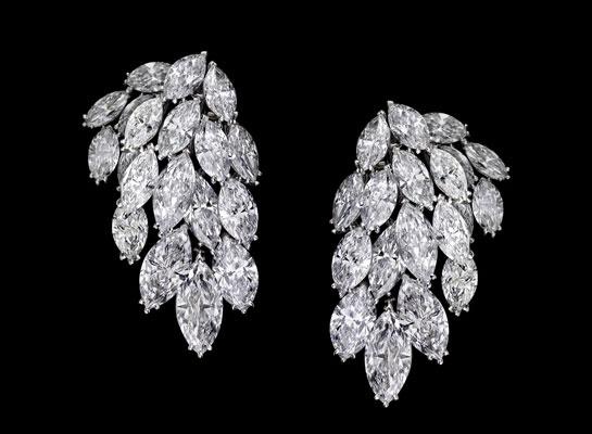 bracelets or et diamants