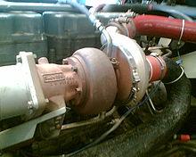 fonctionnement d'un moteur diesel pdf