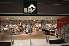 ouverture centre commercial part dieu