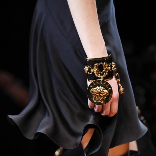 accessoires et bijoux fantaisie