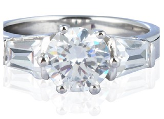 bagues anneaux