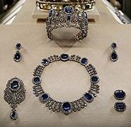 bijoux fabrication francaise