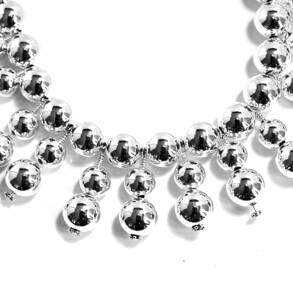 bijoux fantaisie fait main