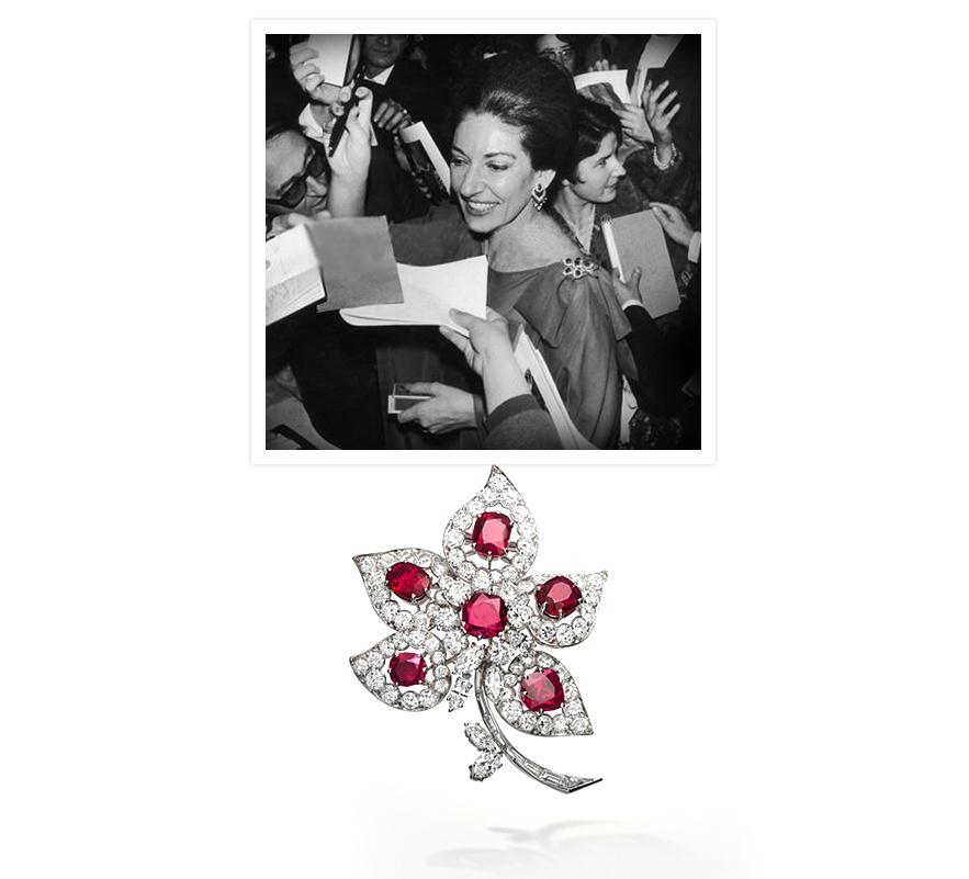 bijoux fantaisie pour mariage