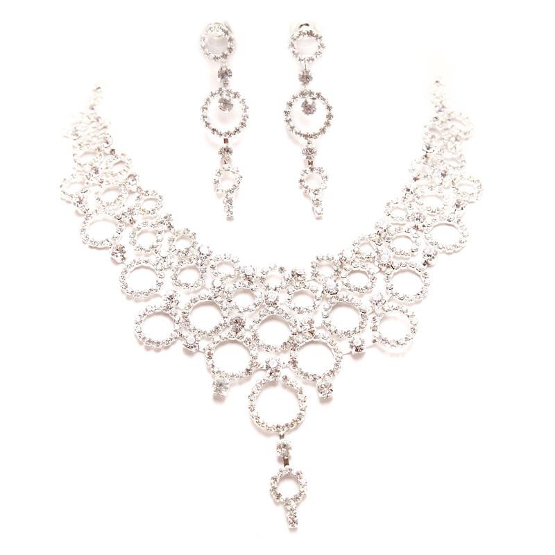 bijoux haut de gamme