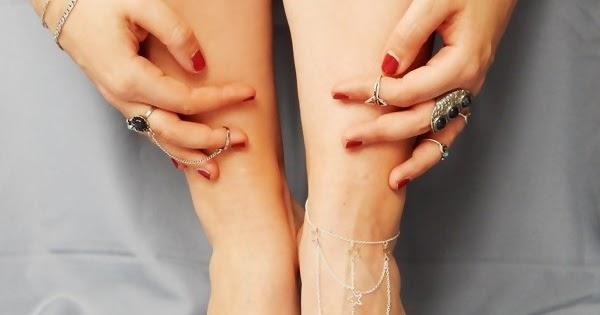 bracelet avec breloques à ajouter