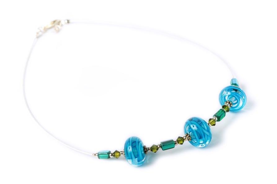 collier de perles prix