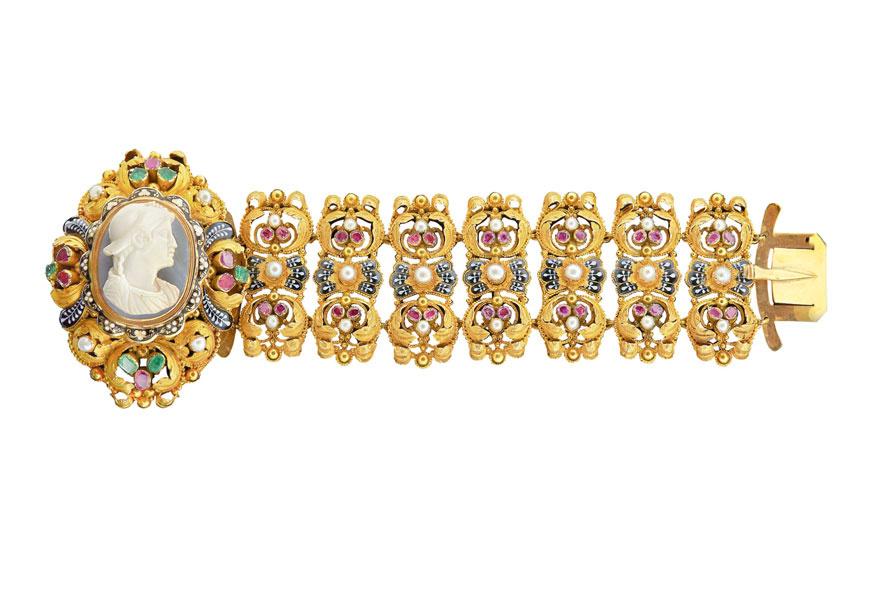 créatrice bijoux fantaisie fait main
