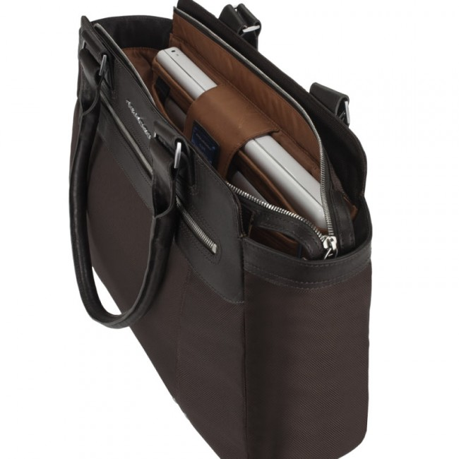 porte document cuir homme longchamp