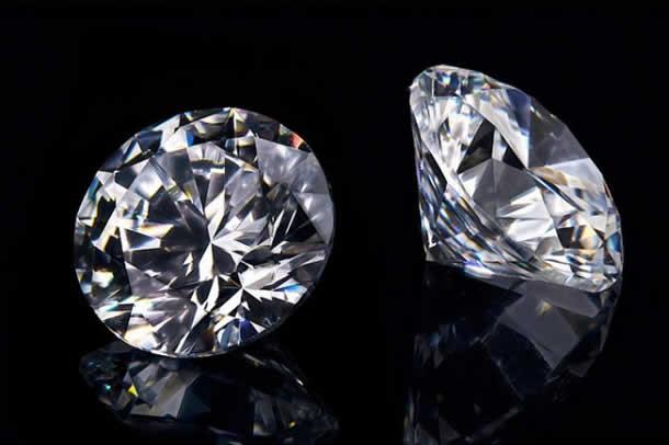 prix d'un diamant