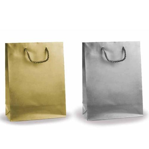 sac de luxe pas cher