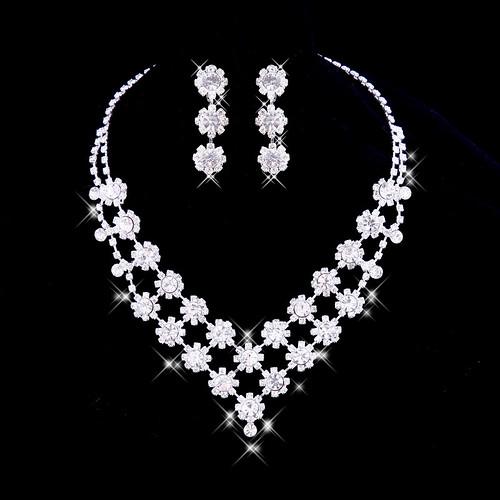 bijoux mariée mariage