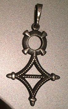 bijoux pendentif photo