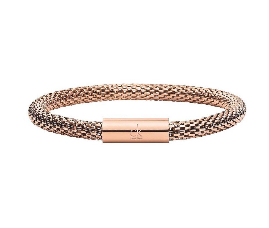 bracelet homme femme