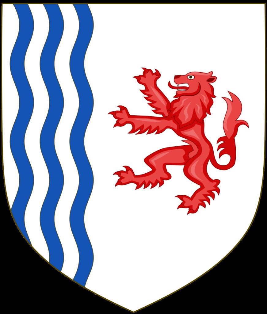 region bordeaux