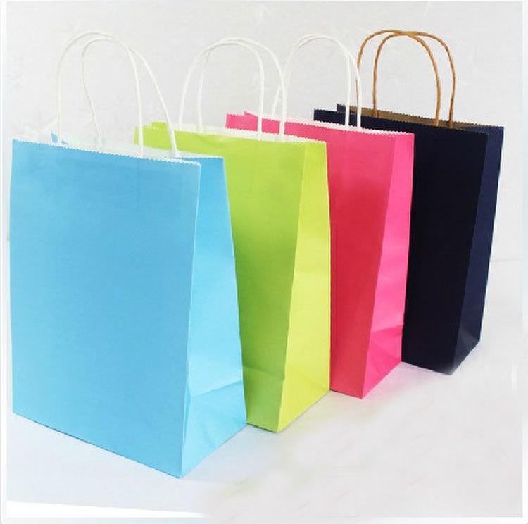 sacs pochettes pas cher