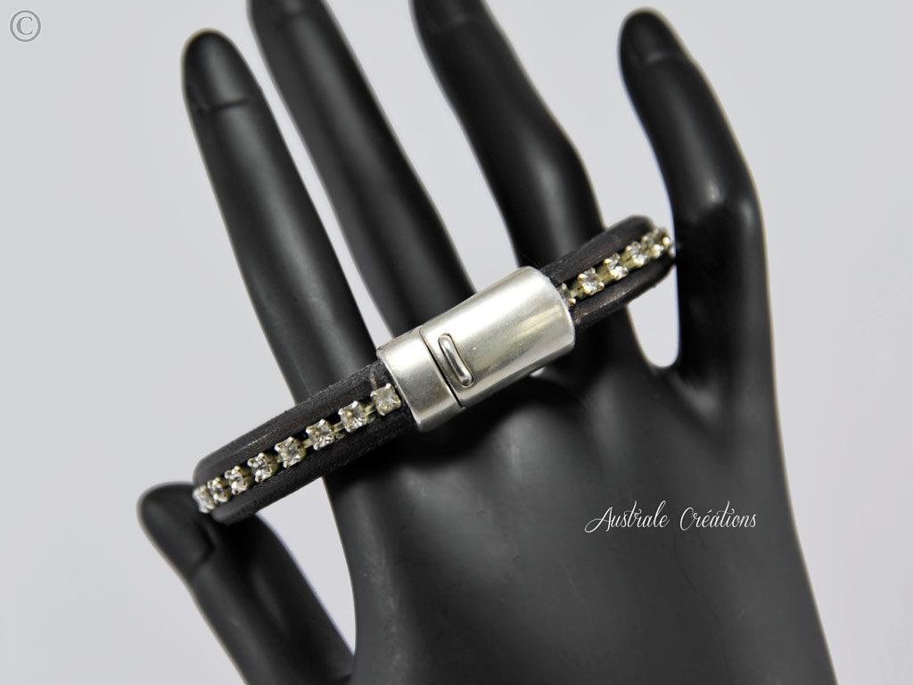 site bracelet homme