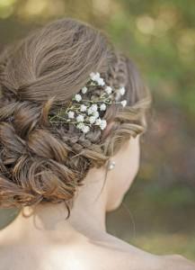 accessoire bijoux mariage