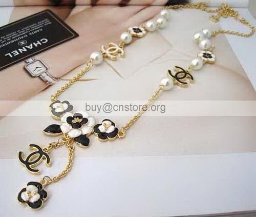 perles pour collier pas cher