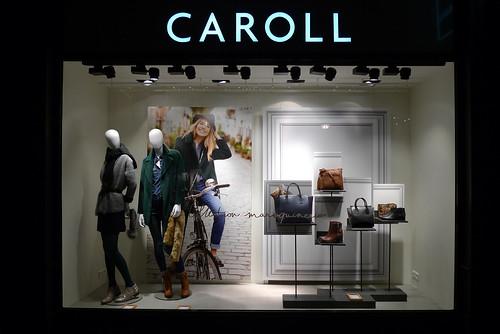 boutique accessoires de mode