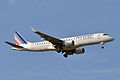compagnie air france low cost