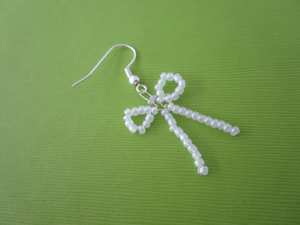 creative perles
