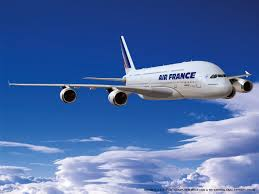 air france prix billet avion