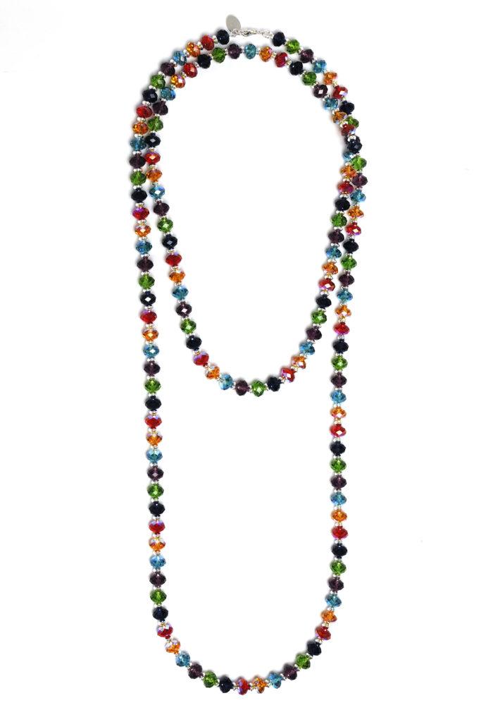 bijoux fantaisie sautoir