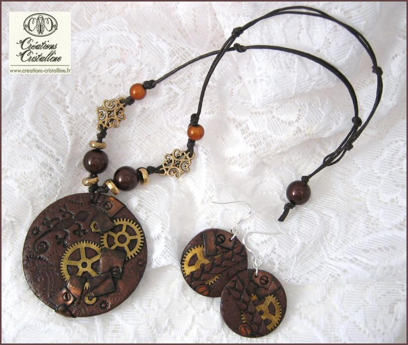 bijoux originaux création