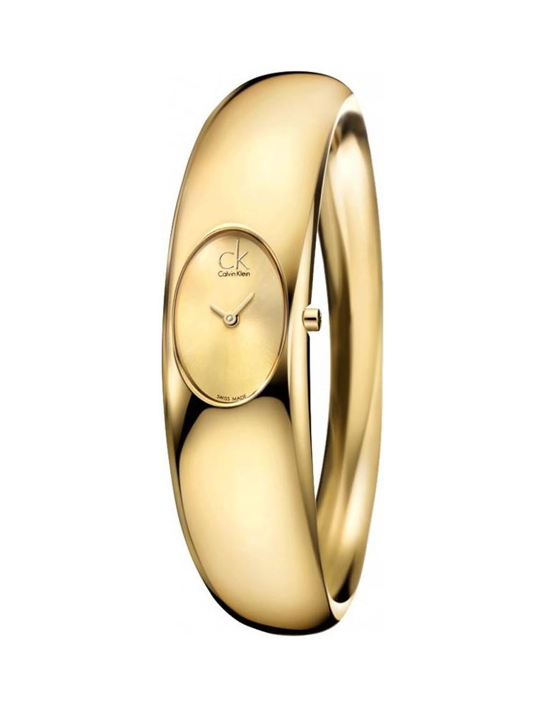 montre bracelet pour femme