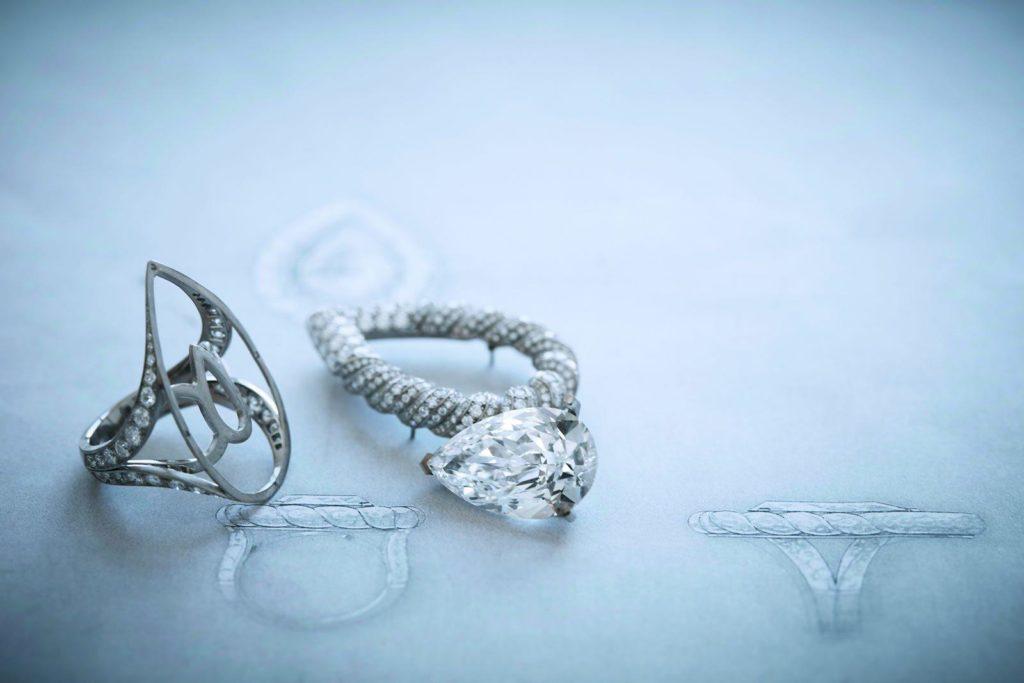 bijoux camille
