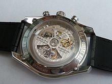 bracelets montres