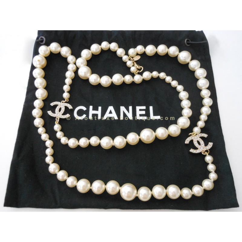 collier pendentif fantaisie