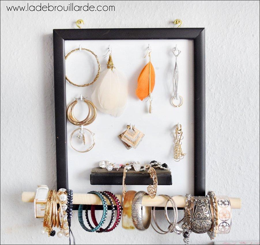 rangement a bijoux