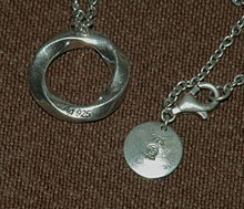 poinçon 925 sur bijou