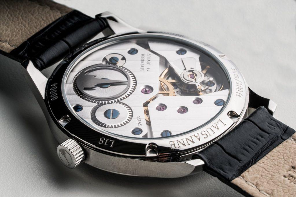 vente de bracelet de montre