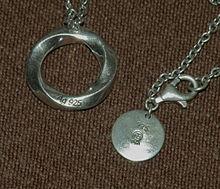 marque bijoux argent